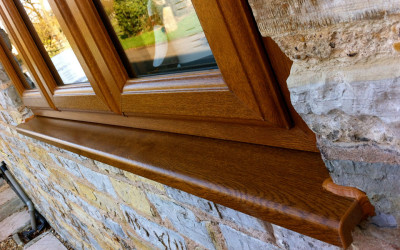 Making Sure Your Windows Are Ready For Autumn