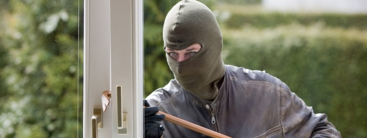 How to Keep Your Home Safe and Secure This Autumn.