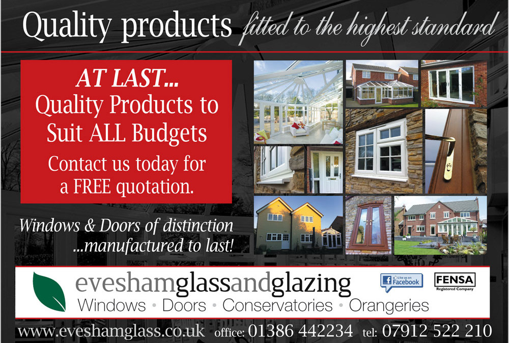 Contact Us For Free Quotation
