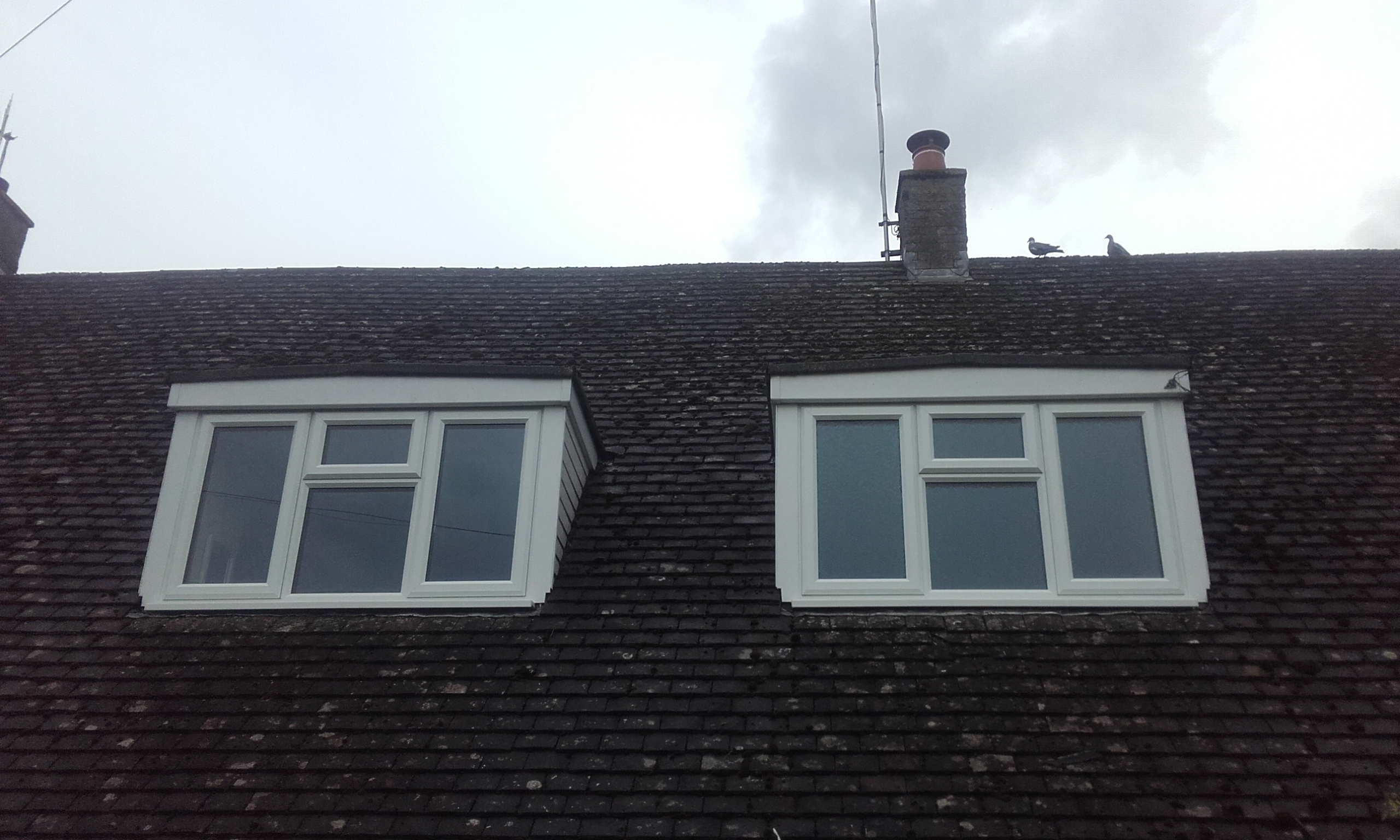 Dormer Windows Image 3
