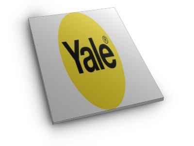 Press release from Yale locks and security hardware