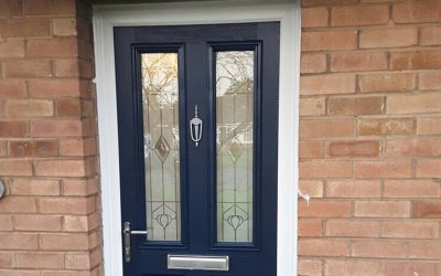 OUR ENDURANCE COMPOSITE DOOR OFFER ENDS 28th FEBRUARY 2018